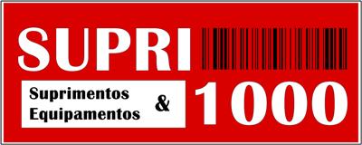 Logo-supri1000-400