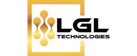 lgl-01